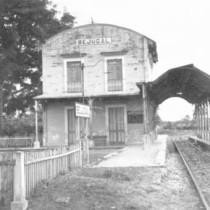 La experiencia de Miguel Biada en dos ferrocarriles pioneros: La Habana-Güines y Barcelona-Mataró