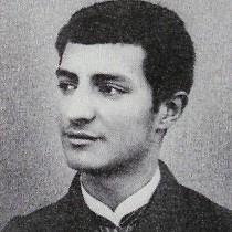 1894: Puig i Cadafalch i «la colla de l'enveja»