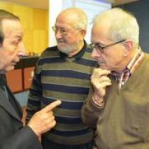 Com el tren de Mataró va impulsar l'economia catalana, per Pere Pascual Domènech