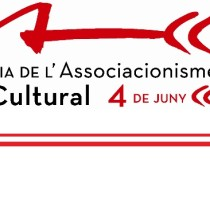 4 de juny, dia de les associacions culturals