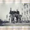 La locomotora Mataró