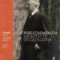 Any Puig i Cadafalch: el projecte per a l'Exposició Internacional de 1929