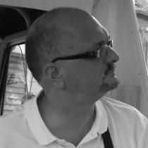 «Barcelona, Mataró i el tren: Història de dues ciutats», conferència de Ferran Armengol, divendres 26 d'octubre