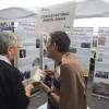 Mostra d'entitats i dia de l'associacionisme cultural, 2-4 de juny