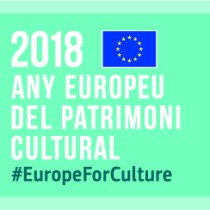 Ruta guiada a Montgat, dins l'Any Europeu del Patrimoni Cultural