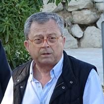 Josep Filbà, nou president del Cercle Històric Miquel Biada