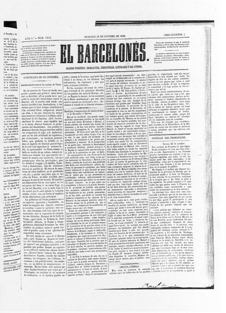 El_Barcelones_inaug
