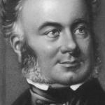 William Mackenzie, constructor (1796-1851)