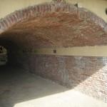 Pas dit Pont de Can Tano, Montgat