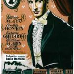 cartel peli salamanca