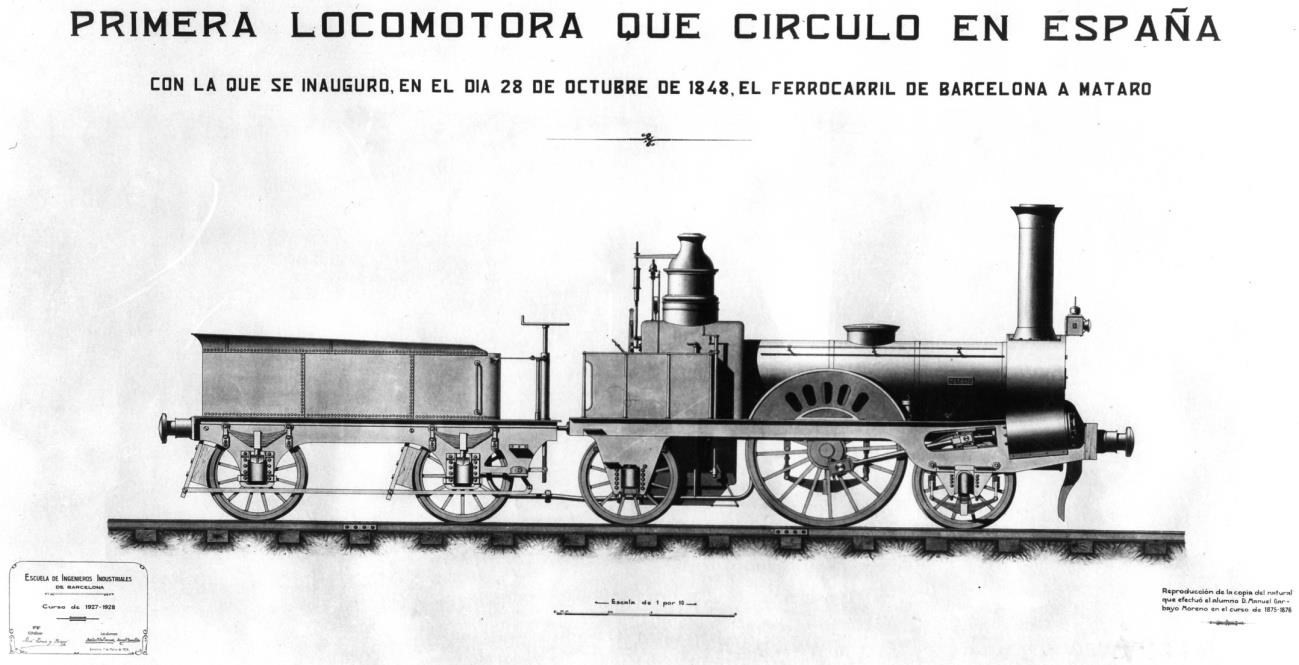 locogarbayo