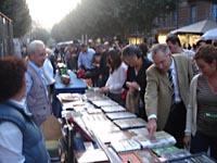 Fira 2006