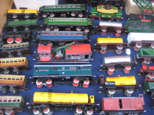 v fira ferroviaria 2009 013