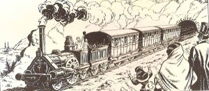 barcelona_mataro_tren_00