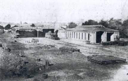 estacio-barcelona-nord-1880