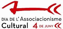 I_logo_DASC.jpg_933440235 PETIT