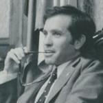 francesc-robert-graupera-quien-fue-alcalde-mataro-entre-1973-1977-1462475594317