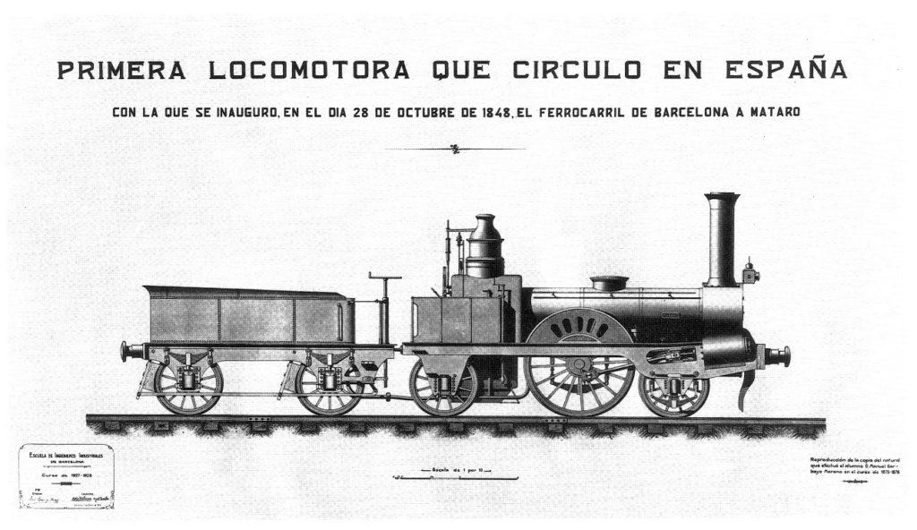 loco 9 Garbayo