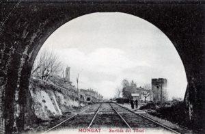 tunel-expo-nubiola